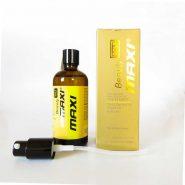 روغن آرگان اورجینال مکسی گلد argan oil beauty maxi gold