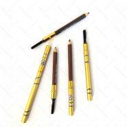 مداد ابرو شاین دار گلدن دریم golden dryem sisi