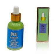 سرم پاکسازی و روشن کننده اورجینال پیکسی Pixi Clarity Concentrate