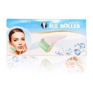 آیس رولر یخی (غلطک یخی) Ice Roller