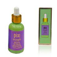 سرم پاکسازی و روشن کننده اورجینال پیکسی Pixi Jasmine Oil Blend