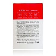 ماسک پاکسازی پوست خون اژدها برند KDK Dragon Blood