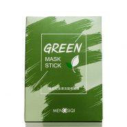 استیک ماسک جادویی تمییز کننده عمیق پوست