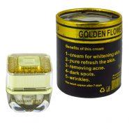 کرم ضد لک اورجینال گلدن فلاور Golden Flower Magical Mixture Cream