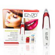 میکرونیدلینگ درماپن انزو Enzo Professional